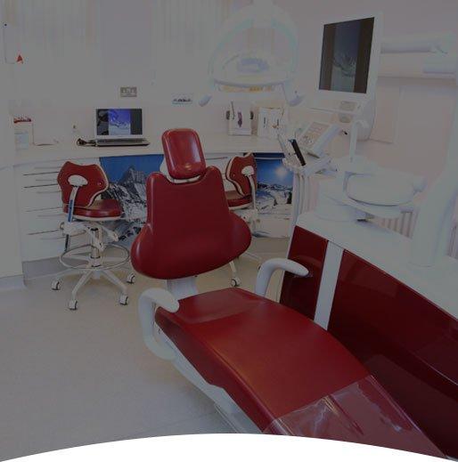 Horizon Dental Practice