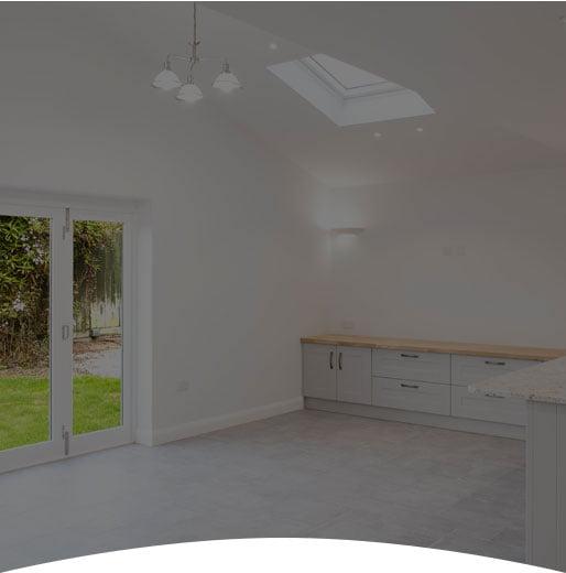 Horizon Residential New Build