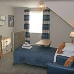 Burgess-Park-Care-Home-Bedroom