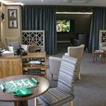 Burgess-Park-Care-Home-Cinema-Games-Room