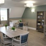 Burgess-Park-Care-Home-Dining-Room