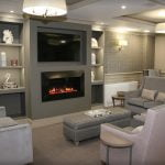 Burgess-Park-Care-Home-Lounge
