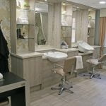 Burgess-Park-Care-Home-Salon