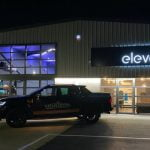Elevate-Gym-Commercial-Conversion