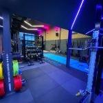 Elevate-Gym-Interior