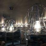 Elevate-Gym-Lighting