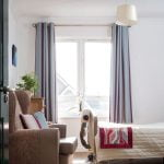 Link-House-Care-Home-Bedroom