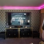 Lyle-House-Care-Home-Cinema1