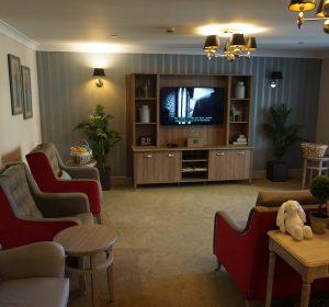 Lyle-House-Care-Home-Renovation
