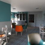 St-Johns-Care-Home-Dining-Room
