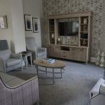 St-Johns-Care-Home-Lounge
