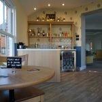 St-Johns-Care-Home-Pub