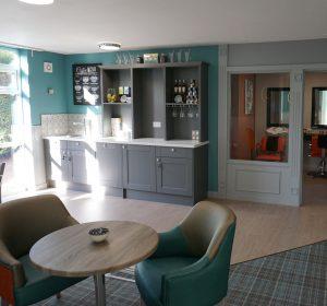 St-Johns-Care-Home-Refurbishment
