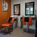 St-Johns-Care-Home-Salon