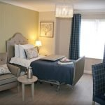 Woodlands-House-Care-Home-Bedroom