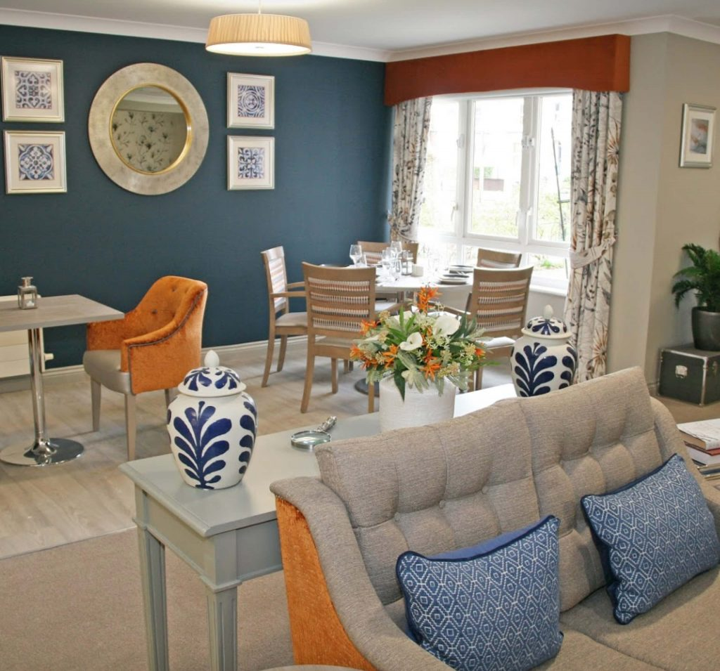 Woodlands-House-Care-Home-London